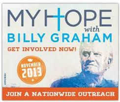 My Hope-get involved nationally