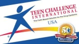 Teen Challenge at the Baptist Fellowship of Randolph