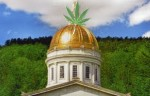 Marijuana legalization public hearing at VT House on March 31 (5PM-7PM)