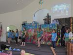 VBS 2016 Ocean Commotion other (Gallery #4)
