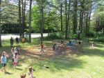 VBS 2016 Ocean Commotion Crafts and Games (Gallery 2)